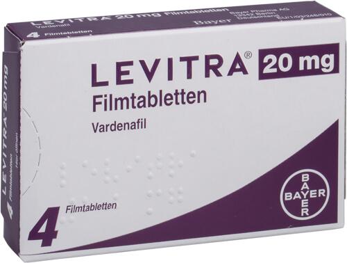Levitra 60 mg kaufen billige Chemnitz