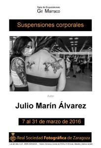 Julio Marín Álvarez