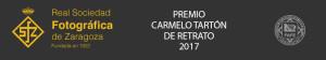 CARATULA PREMIO RETRATO 2017