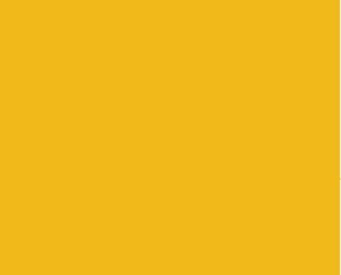 rsfz_ico