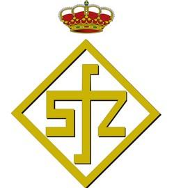 logo RSFZ favicon