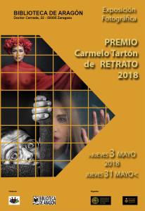 wcartel premio retrato 2018_rsfz