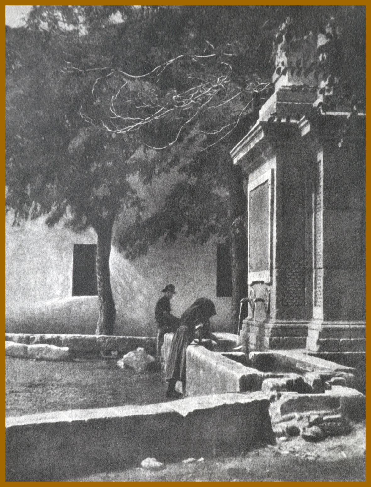 10. S.Gómez Cortés 1930