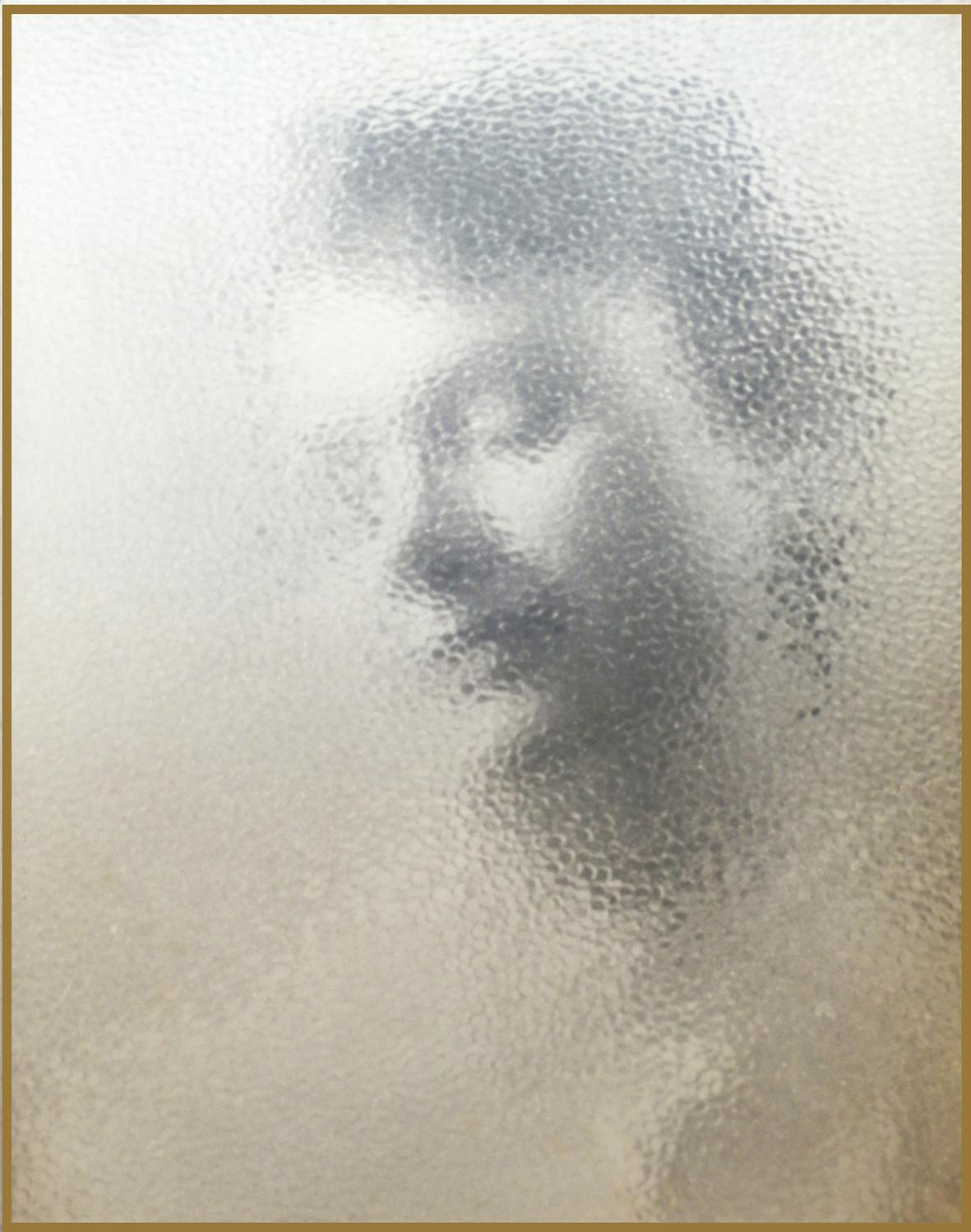 16.-José-Luis-Gota-1955