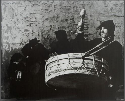 17.-José-Antonio-Duce-1964