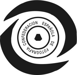Logo cef aCEF: Confederación Española de Fotografíalta resolucion