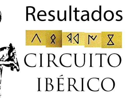 logo-circuit-web resultados