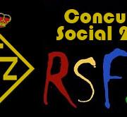 logo social 2013