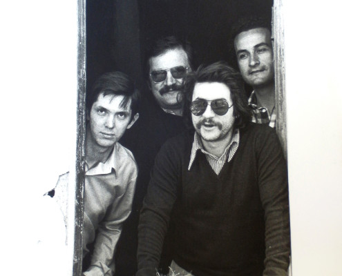 18.-Pepe-Rebollo-1972