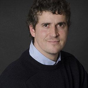 Miguel Cabezas