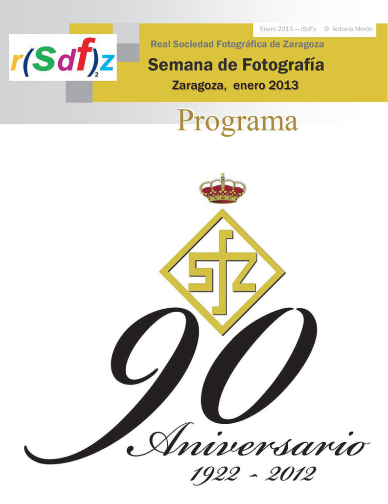 programa SdF 2013 Low_1-1