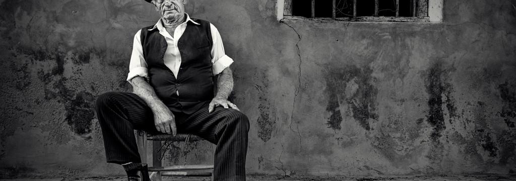 Santos Moreno Villar. Luis. España. 2013