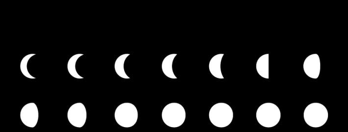 Cartel de la Noche en Blanco y Negro. IAACC Pablo Serrano. 2014. Obra de Marta Sánchez