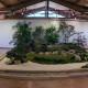 I Concurso Distrito Universidad. Sala Exposiciones Aula de la Naturaleza