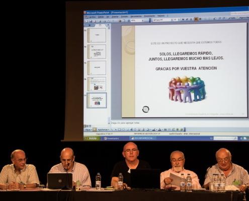 CongresoCEF2014-006