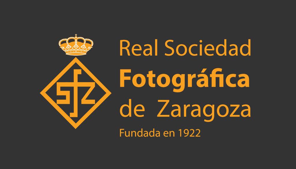 3w logo rsfz_con texto_fondogris