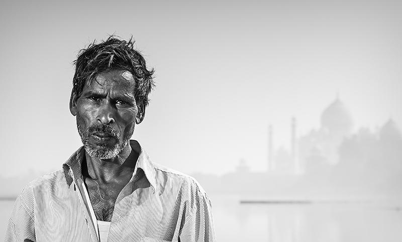 Mario Pereda. Dalit. Accésit 2014