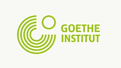 Instituto Goethe