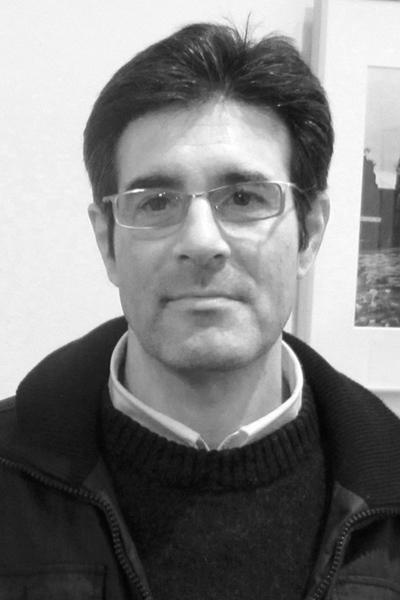 Rafael López Barrios