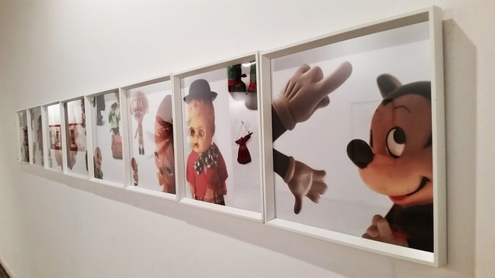 Hachi Fotografias-Pilar Giambanco-Conde Rodezno-201