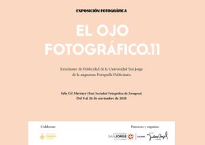"Alunmos Curso ""Fotografia Publicitaria"" de la  USJ"