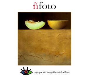 Concurso de Fotografía De Bodegón 2015   ñfoto