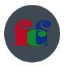 FCF: Federación Catalana de Fotografía