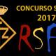 ESCUDO CONCURSO SOCIAL 2017