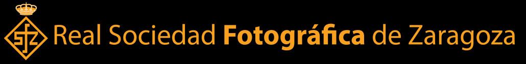 logo rsfz_texto naranja_horizontal