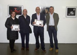 Inauguracion Premio Retrato_2018_800_3