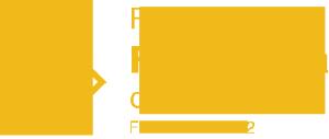 logo rsfz