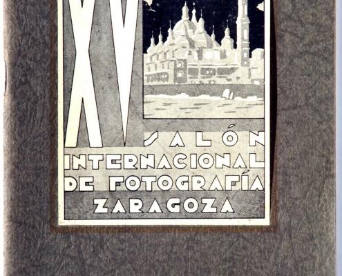 5. catalogo Salón Internacional 1929