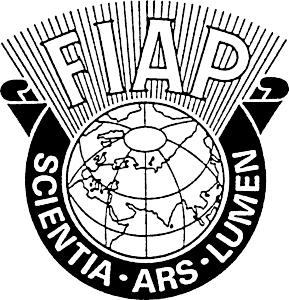 FIAP_Logo