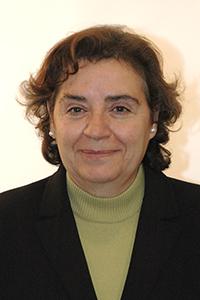 Eva Orta