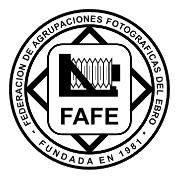 logofafe6