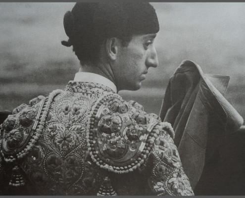 11. Aurelio Grasa. 1944