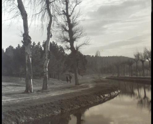 14.Manuel-Serrano-Sancho-1950