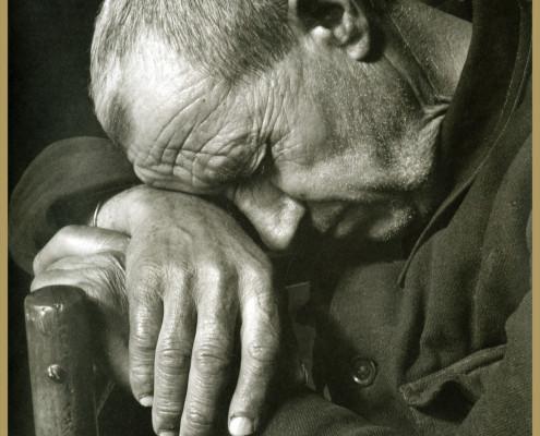 15. L.G.Garrab. 1955