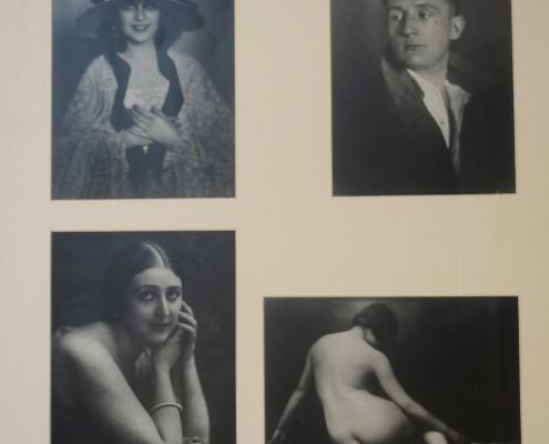 2-.composicion-Miguel-Faci-1924