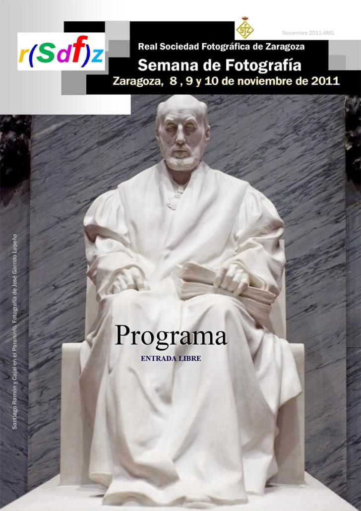Programa SdF-RSFZ_2011-1