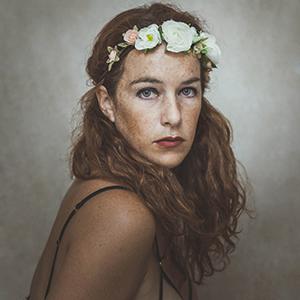 Marta Aschenbecher