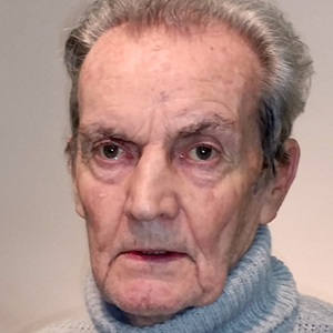 José Matute