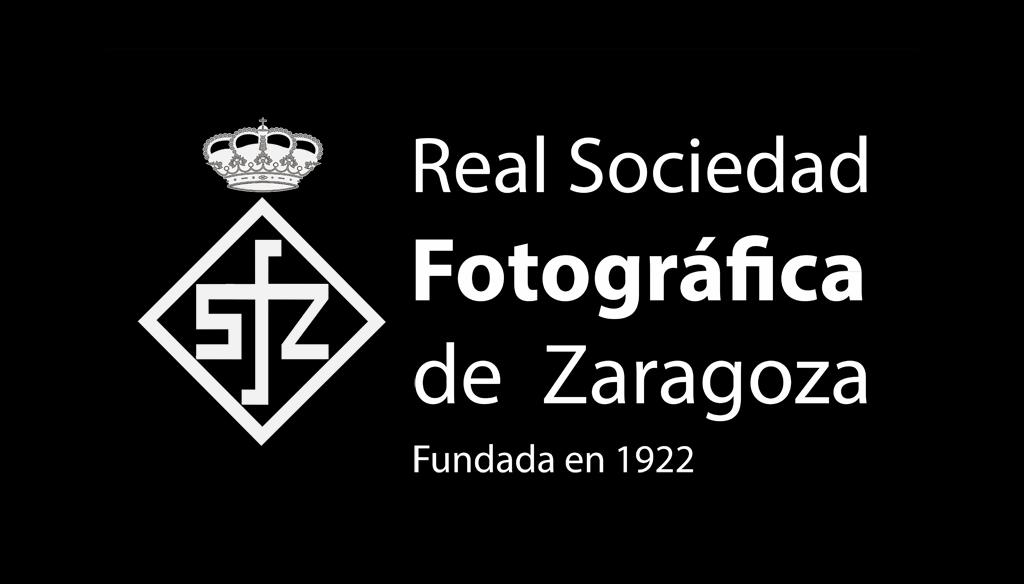 2W  logo rsfz_textoBLANCO_fondoNEGRO