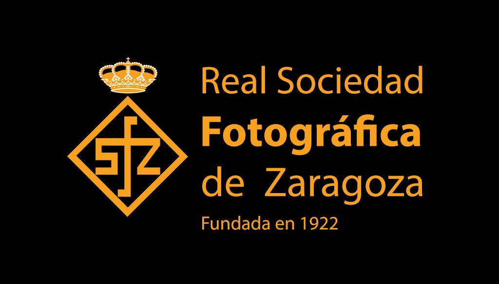 3w logo rsfz_con texto_fondonegro
