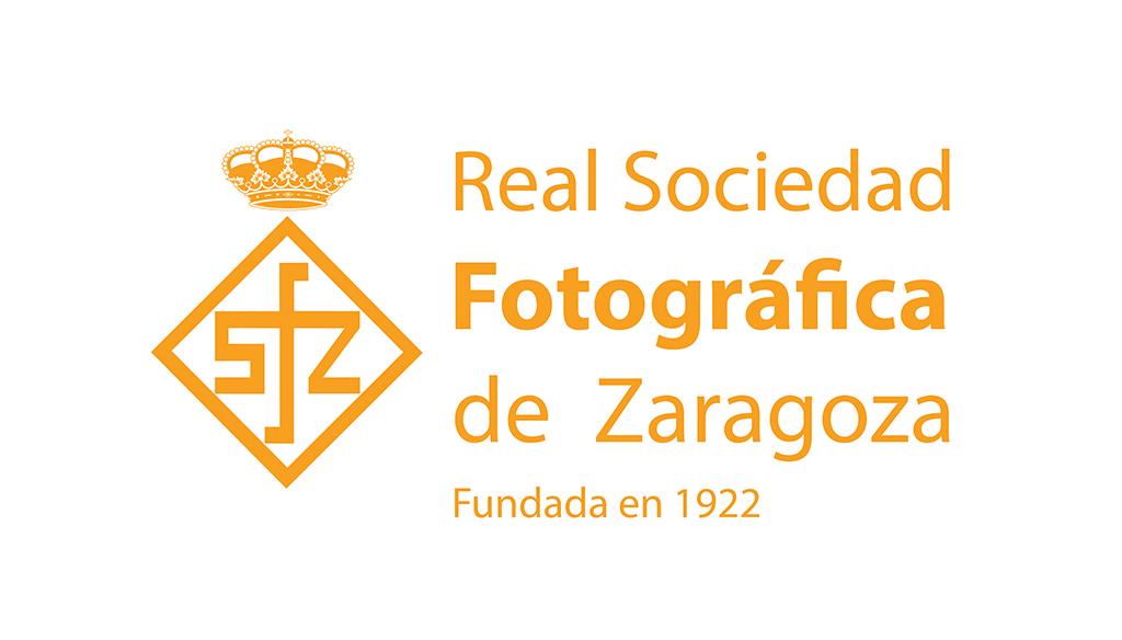 3wblogo rsfz_con texto_fondos-Recuperado