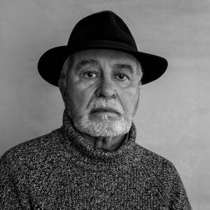 Manuel López Puerma