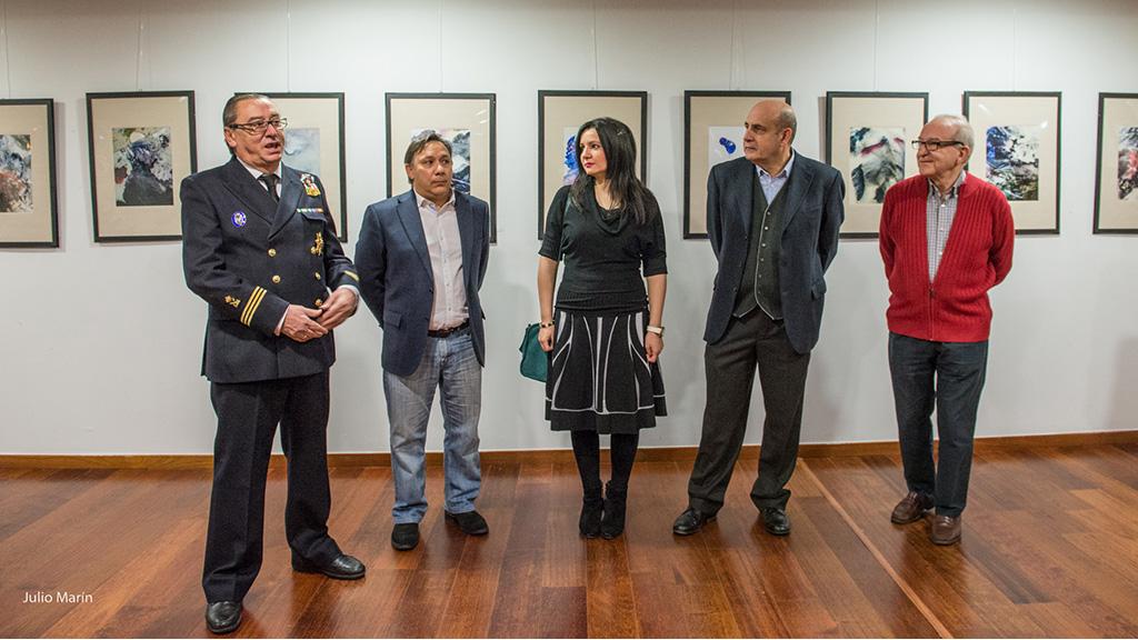 Paisajes de Pintura-Pilar Giambanco-Club Nautico-20150205