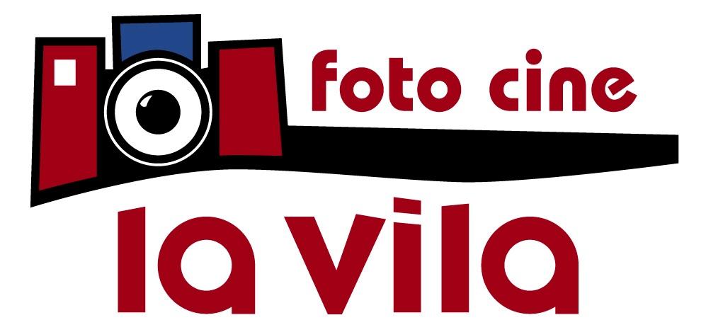 Exposición fotográfica colectiva de Foto Cine La Vila.