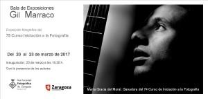 waTarjeta marzo 2017_75 curso de iniciacion