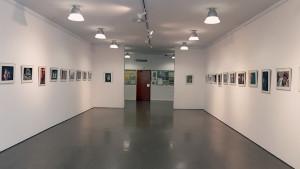 w-exposicion Premio d eretrato 2018_01